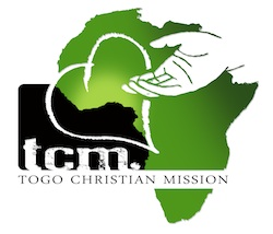 Togo Christian Mission